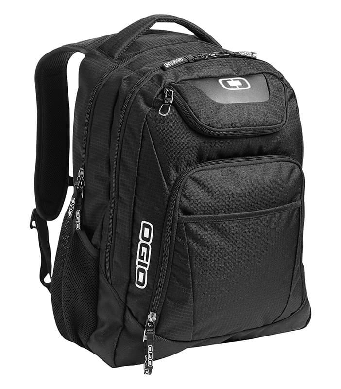 OGIO® EXCELSIOR BACKPACK