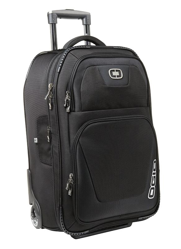"OGIO® KICKSTART 22"" TRAVEL BAG"