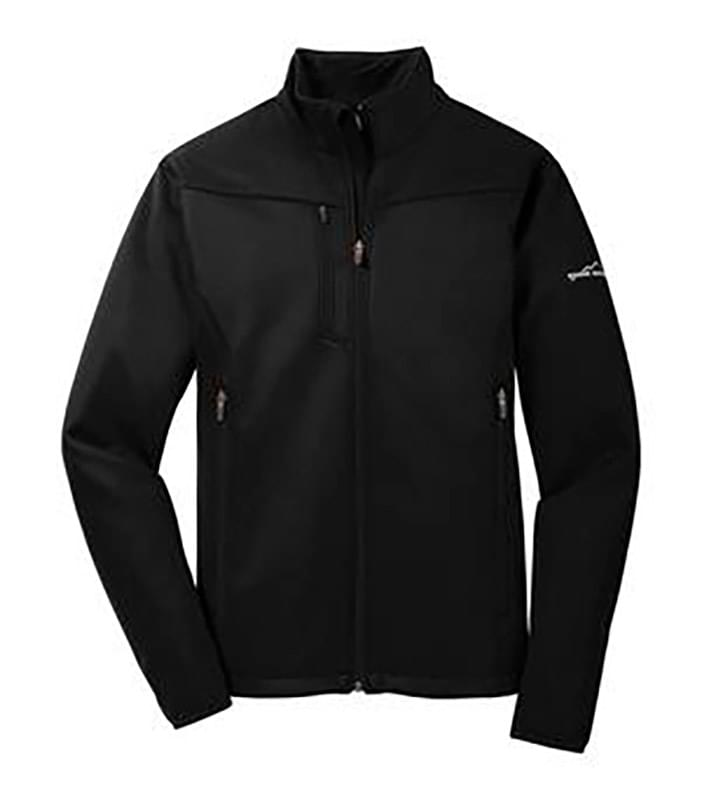 EDDIE BAUER® WEATHER RESIST SOFT SHELL JACKET