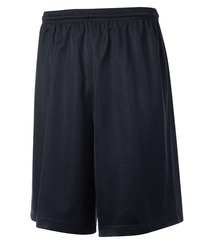 ATC™ PRO MESH YOUTH SHORTS
