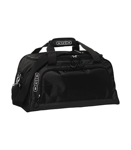 OGIO® BREAK AWAY DUFFEL