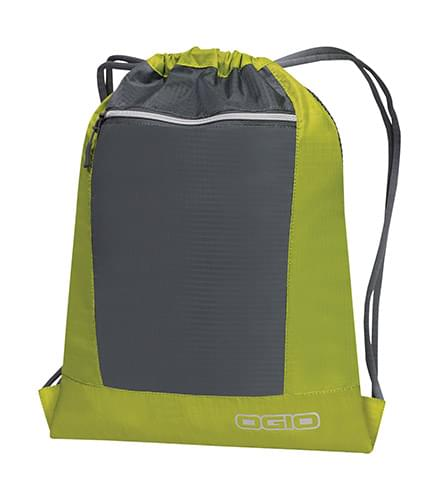 OGIO® PULSE PACK