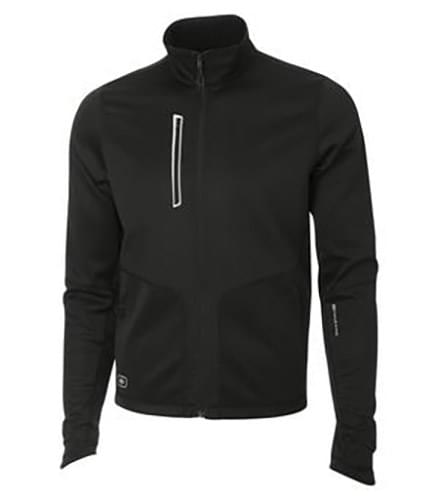 OGIO® ENDURANCE FULCRUM FULL ZIP